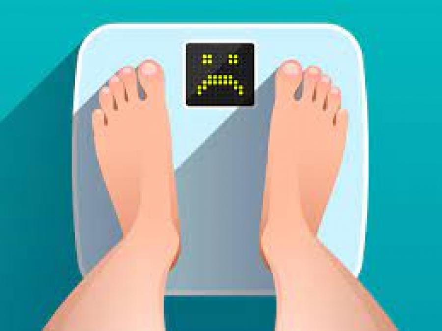 йога против ожирения в картинках жанр фотоискусства, который